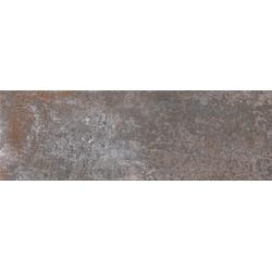 ŚCIANA MYSTERY LAND BROWN 20X60 G1 (1,08)