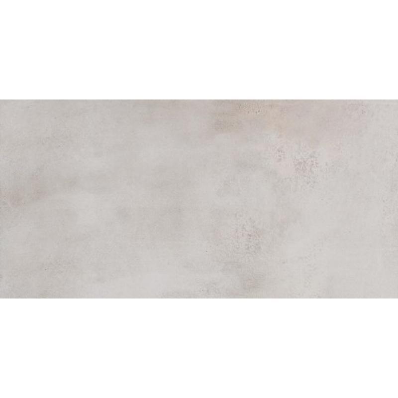 GRES LIMERIA DUST RECT. 597x297x8,5 (1,42m2) GAT.1
