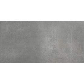 GRES LUKKA GRAFIT RECT. 797x397x18 (0,63m2) GAT.1