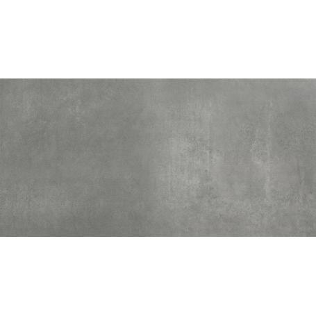 GRES LUKKA GRAFIT 797x397 (1,27m2) GAT.1