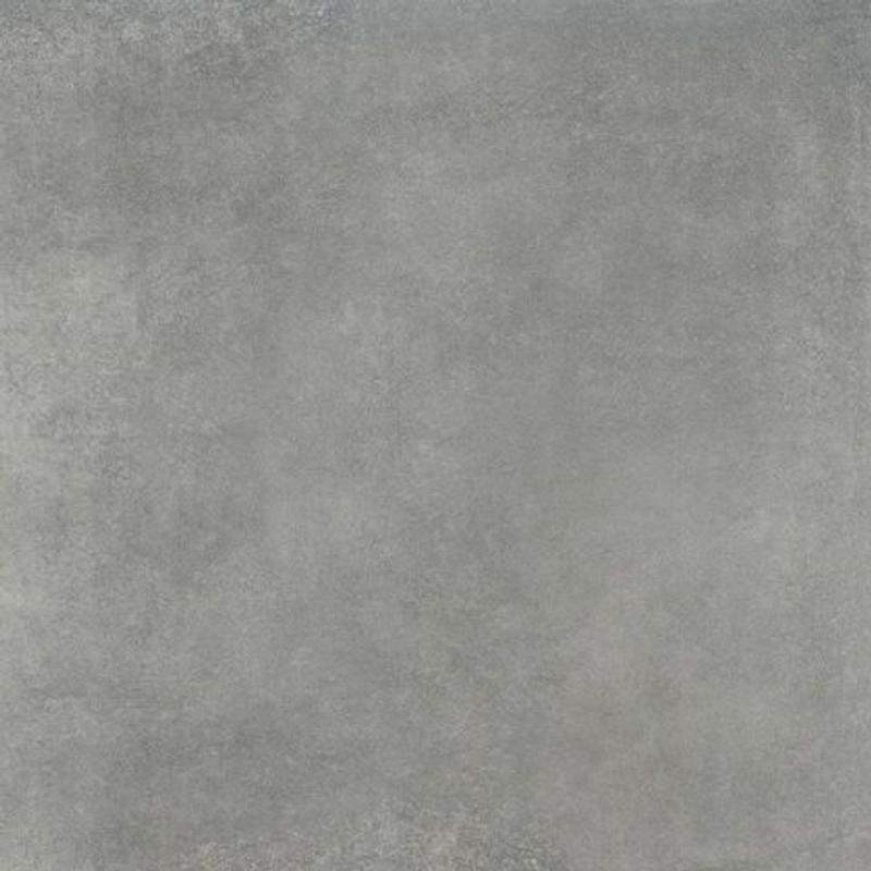GRES LUKKA GRAFIT  RECT. 797x797x18 (0,64m2) GAT.1