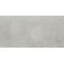 GRES LUKKA GRIS RECT. 797x397x18 (0,63m2) GAT.1