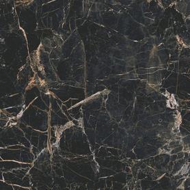 GRES MARQUINA GOLD POLER  1197x1197x8 (1,43)