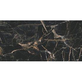 GRES MARQUINA GOLD RECT.  1197x597x8 (1,43)