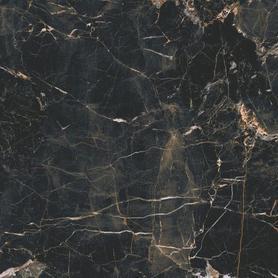 GRES MARQUINA GOLD POLER 597X597X8 (1,43) GAT.1