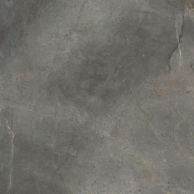 GRES MASTERSTONE GRAPHITE RECT.  1197x1197x8 (1,43)