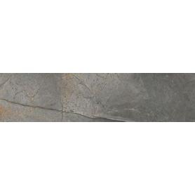 GRES MASTERSTONE GRAPHITE RECT. 1197X297X8 (1,42)