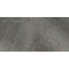 GRES MASTERSTONE GRAPHITE POLER 1197x597x8 (1,43)
