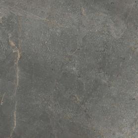 GRES MASTERSTONE GRAPHITE POLER  597X597X8 (1,43) GAT.1