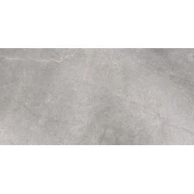 GRES MASTERSTONE SILVER RECT.  1197x597x8 (1,43)