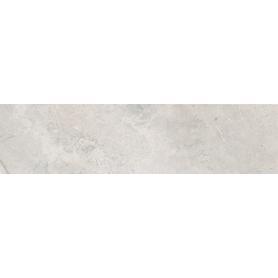 GRES MASTERSTONE WHITE RECT.  1197X297X8 (1,42)