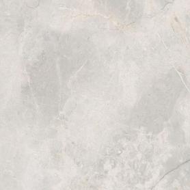 GRES MASTERSTONE WHITE RECT. 597X597X8 (1,43) GAT.1