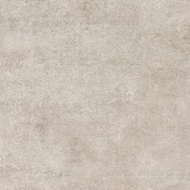 GRES MONTEGO DESERT RECT. 597x597x8,5 (1,43m2) GAT.1
