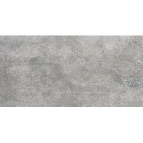 GRES MONTEGO GRAFIT RECT. 597x297x8,5 (1,42m2) GAT.1