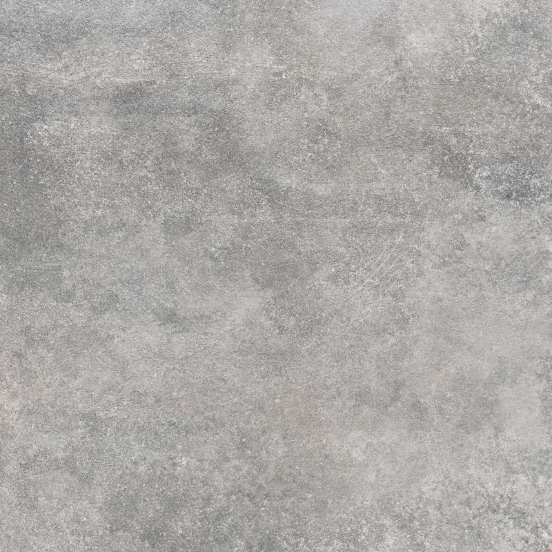 GRES MONTEGO GRAFIT RECT. 597x597x8,5 (1,43m2) GAT.1