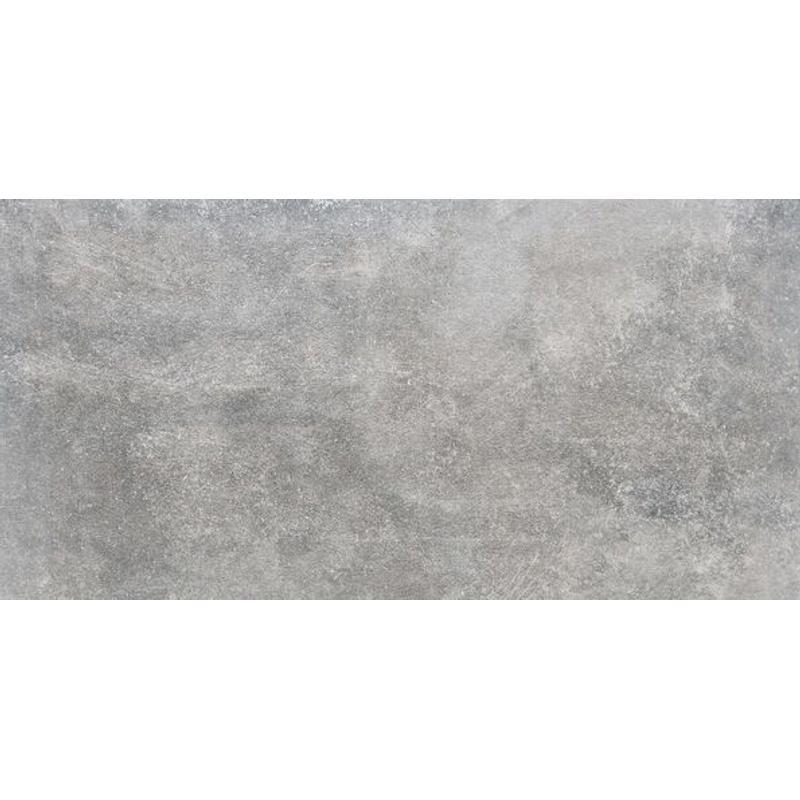 GRES MONTEGO GRAFIT RECT. 797x397x20(0,63) GAT.1