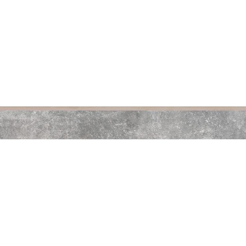 GRES MONTEGO GRAFIT RECT. 797x397x9 (1.27m2) GAT.1