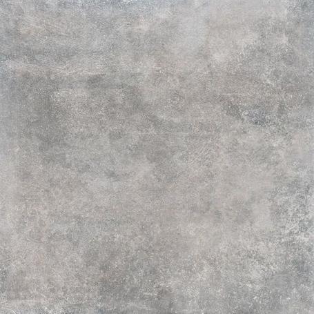 GRES MONTEGO GRAFIT RECT. 797x797x20(0,64) GAT.1