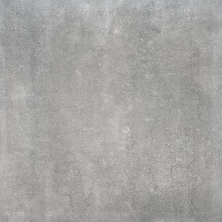 GRES MONTEGO GRAFIT RECT. 797x797x9 (1.27m2) GAT.1