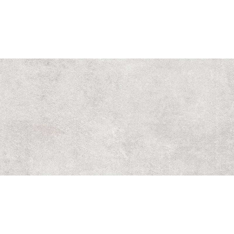 GRES MONTEGO GRIS RECT. 597x297x8,5 (1,42m2) GAT.1
