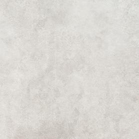 GRES MONTEGO GRIS RECT. 597x597x8,5 (1,43m2) GAT.1