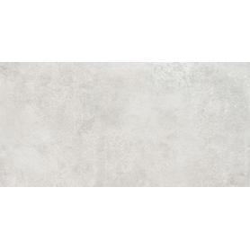 GRES MONTEGO GRIS RECT. 797x397x9 (1.27m2) GAT.1