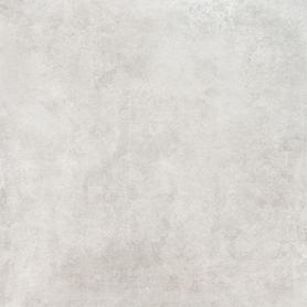 GRES MONTEGO GRIS RECT. 797x797x9 (1.27m2) GAT.1