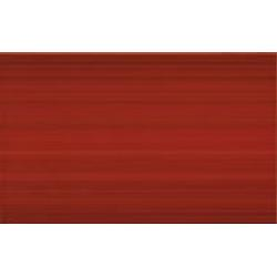 ŚCIANA PS201 RED STRUCTURE 25X40 GAT. 1 (1.2)