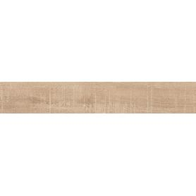 GRES NICKWOOD BEIGE RECT. 1202x193x6 (1,39m2) GAT.1
