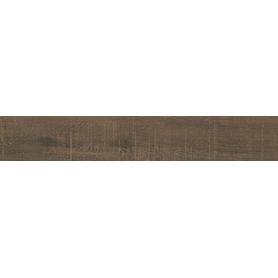 GRES NICKWOOD MARRONE RECT. 1202x193x6 (1,39)