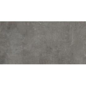 GRES SOFTCEMENT GRAPHITE RECT. 1197X297X8 (1,42)