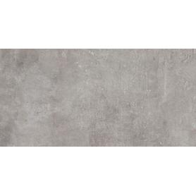 GRES SOFTCEMENT SILVER POLER 1197x597x8 (1,43)