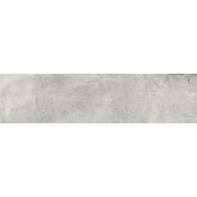 GRES SOFTCEMENT WHITE POLER  1197X297X8 (1,42)