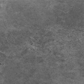 GRES TACOMA GREY RECT. 597x597x8 (1,43m2) GAT.1