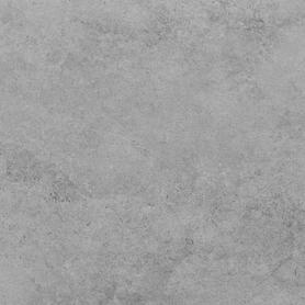 GRES TACOMA SILVER RECT. 597x597x8 (1,43m2) GAT.1