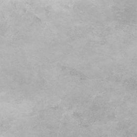 GRES TACOMA WHITE RECT.  1197x1197x6 (2,87m2.) GAT.1