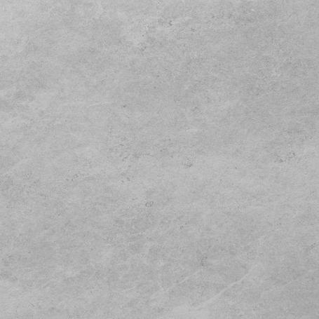 GRES TACOMA WHITE RECT. 597x597x8 (1,43m2) GAT.1