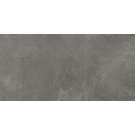 GRES TASSERO GRAFIT RECT. 1197x597x8,5 (1,43m2) GAT.1