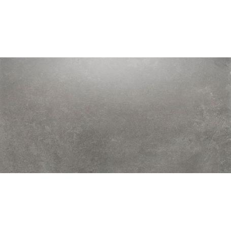 GRES TASSERO GRAFIT LAPPATO 597x297x8,5 (1,42m2) GAT.1