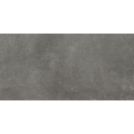 GRES TASSERO GRAFIT  RECT 597x297 (1,42m2) GAT.1