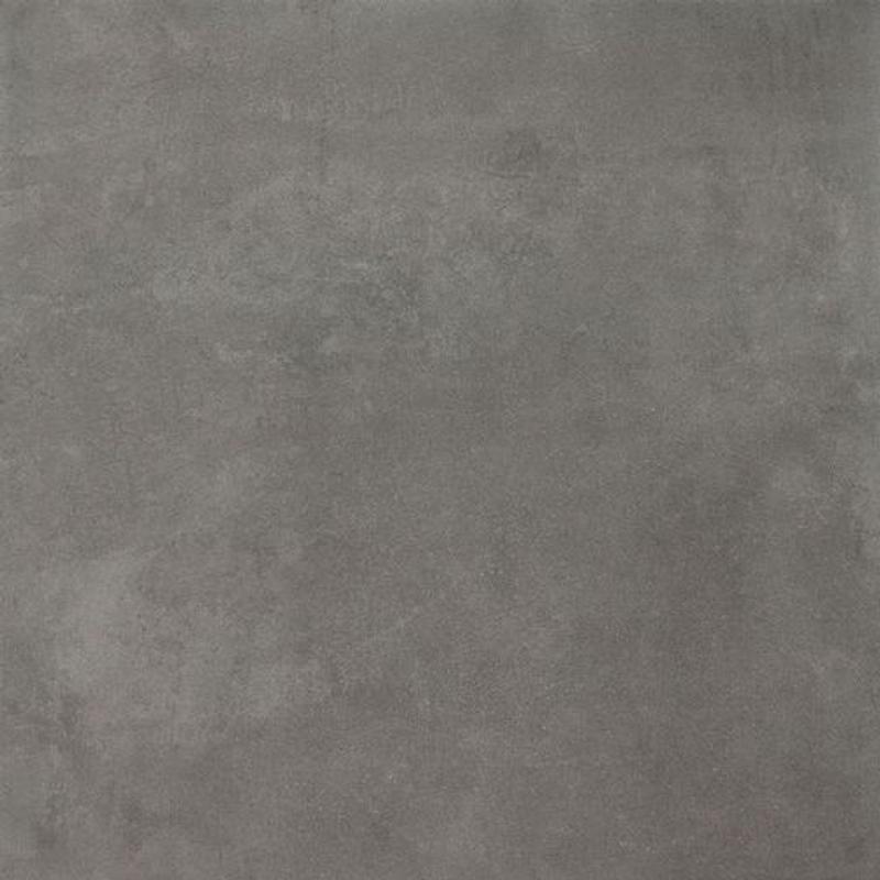 GRES TASSERO GRAFIT RECT. 597X597x8,5 (1,43m2) GAT.1