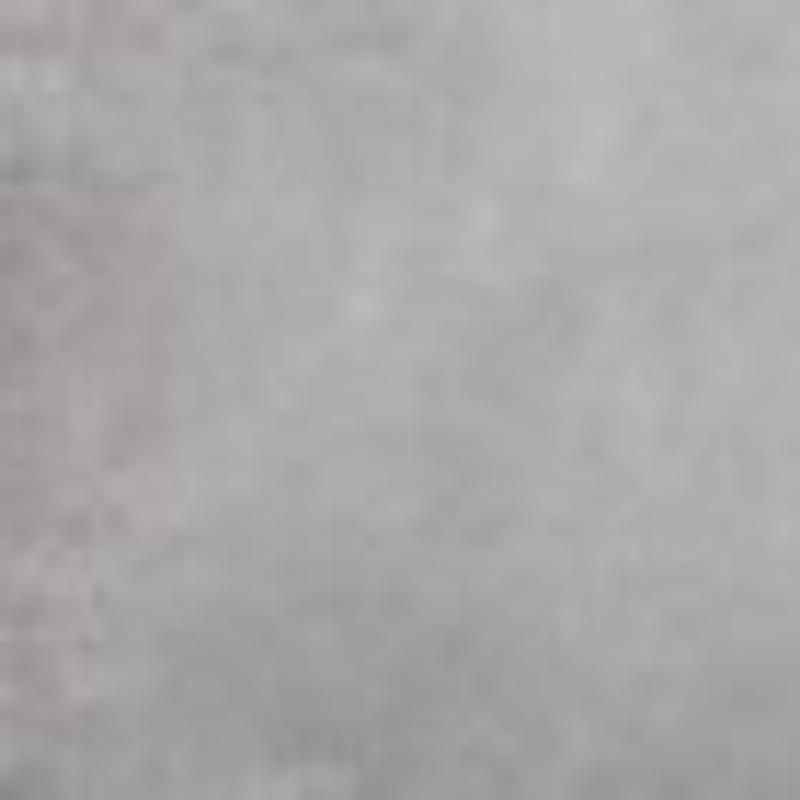 GRES TASSERO GRIS RECT. 597X597x8,5 (1,43m2) GAT.1