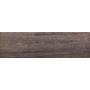 GRES TILIA MAGMA 600x175x8 (1,05m2) GAT.1