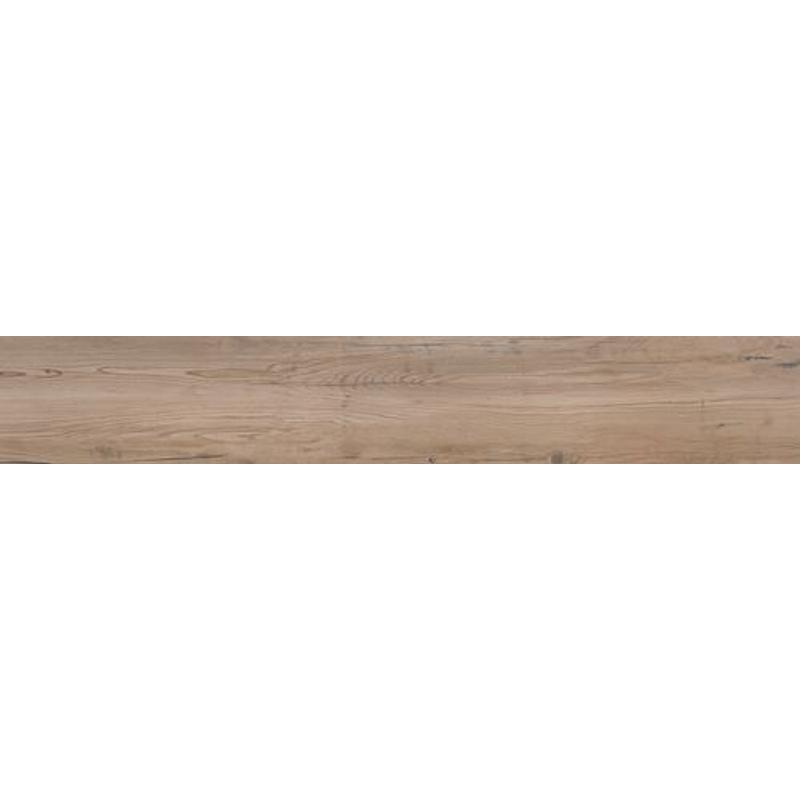 GRES TONELLA BEIGE 1202x193x8 (1,16m2) GAT.1
