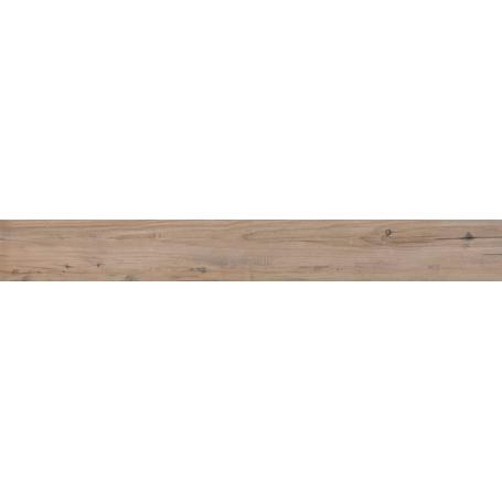 GRES TONELLA BEIGE 1597x193x8 (1,54m2) GAT.1