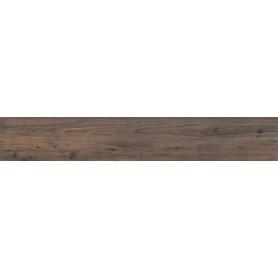 GRES TONELLA BROWN 1202x193x8(1,16m2) GAT.1