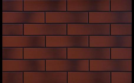 ELEWACJA BURGUND CIENIOWANA 245x65x6,5 (0.5m2.)