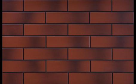 ELEWACJA ROT CIENIOWANA 245x65x6,5 (0,5m2.)