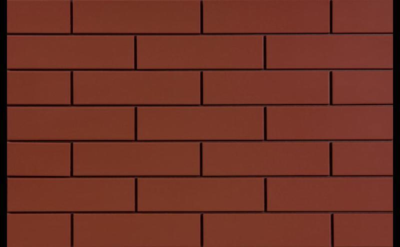 ELEWACJA ROT 245x65x6,5 (0.5m2)