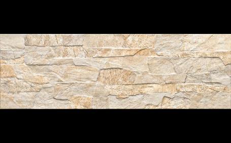 KAMIEŃ ARAGON SAND 450x150x9 (0,6M2)